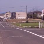 荘原 住宅地 004-2