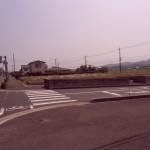荘原住宅地 荘原004-1
