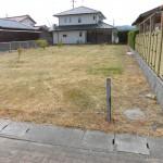 荘原 フラワータウン 03