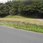 西野 上直江 事業用地1